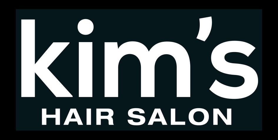 Kim's Hair